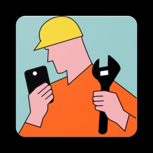 NAXAM - A Mobile Development Company