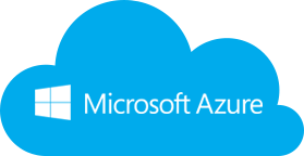 Cloud Integration with Azure
