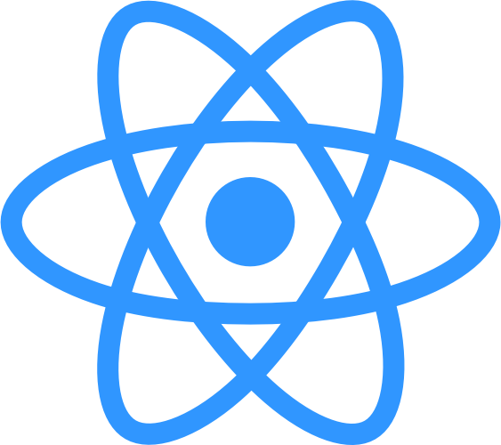 Cross-platform development with React Native