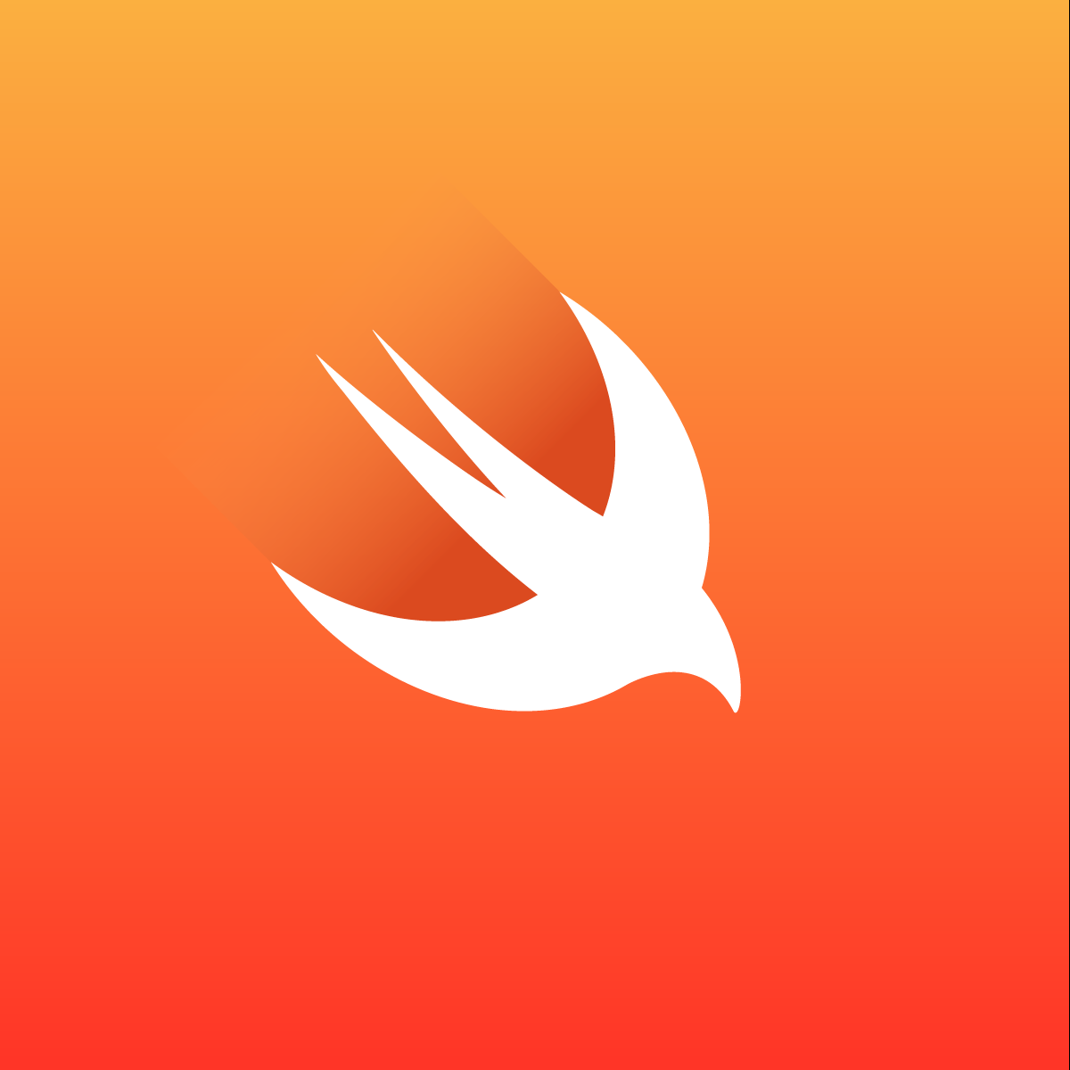 iOS Development with Swift/Objective-C