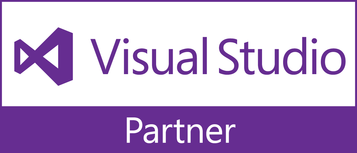 Visua Studio Partner